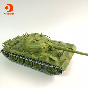 Tank best diecast metal model tank for wholesale mini plastic tank toy China manufacturer