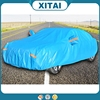 New arrival Xitai car accessories hail proof and magnetic car cover art.-no.C26