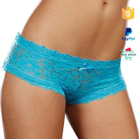wholesale blue tanga cheap x lady underwear