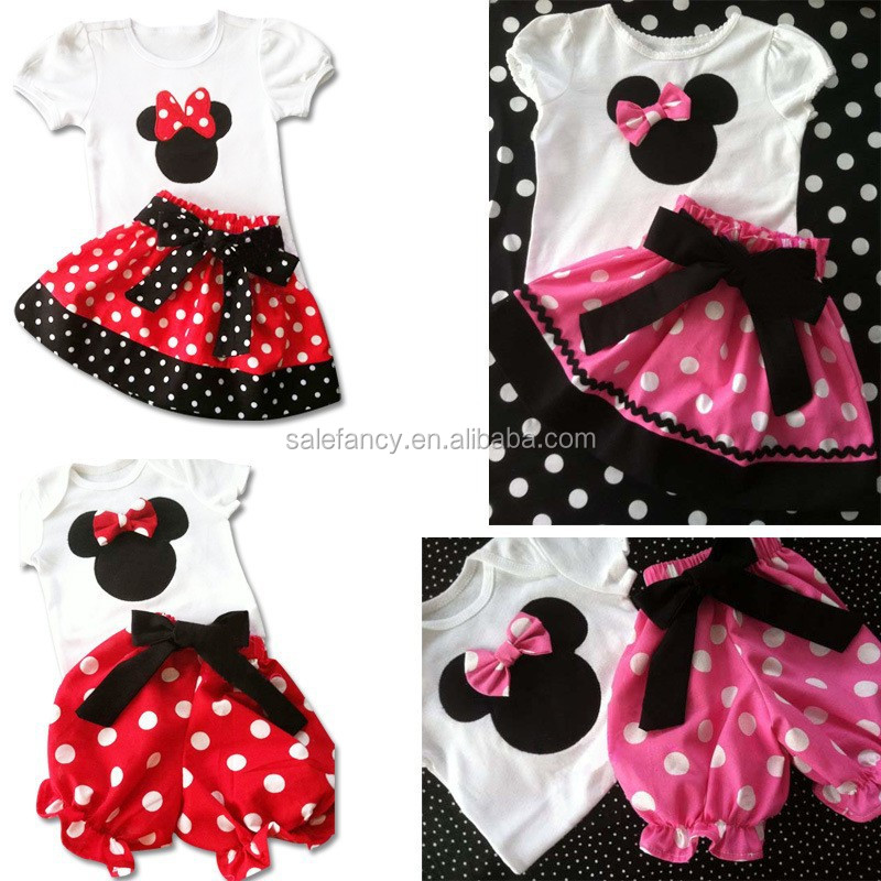 Minnie Mickey Mouses Clothes Costume Baby Girl Summer Dress Qgd-2025 - Buy Baby Girl Summer DressMickey Mouses DressMinnie Mouses Dress Product on ...  sc 1 st  Alibaba & Minnie Mickey Mouses Clothes Costume Baby Girl Summer Dress Qgd-2025 ...