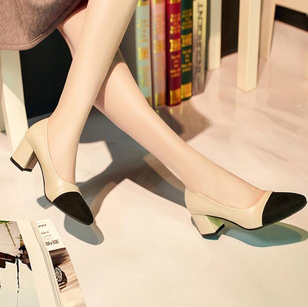 c68baabae مصادر شركات تصنيع أحذية الكعب المنخفض وأحذية الكعب المنخفض في Alibaba.com