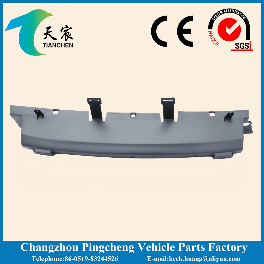 front bumper absorber for citroen C4 7414.HY