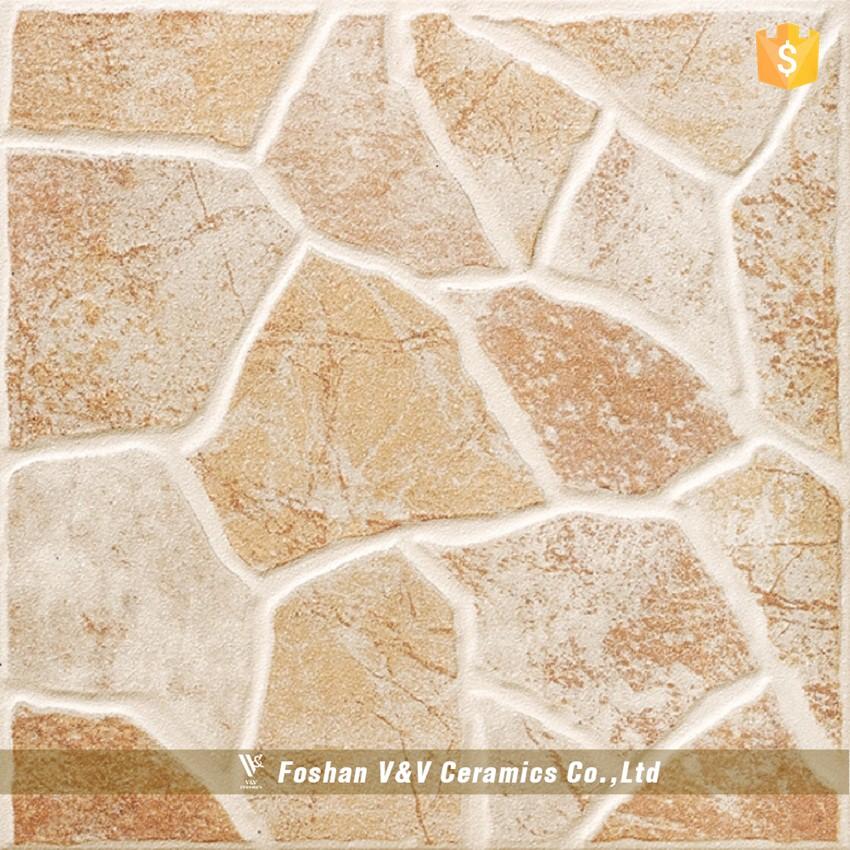 300x300 baldosas de cer mica ba o antideslizante piso for Baldosa para piso de bano