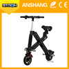 front suspension Popular China sinski scooter