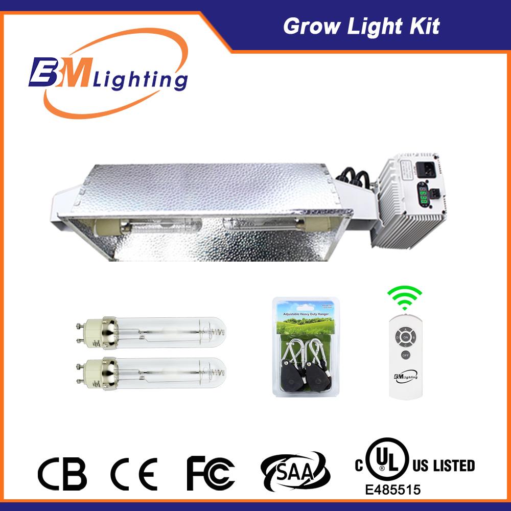 Eonboom 630w Electronic Ballast For Dual Hps Mh Cmh Grow Light 315 ...