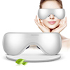 Eye Massage Device Multi Functional Eye Protection Instrument Eye Care Massager