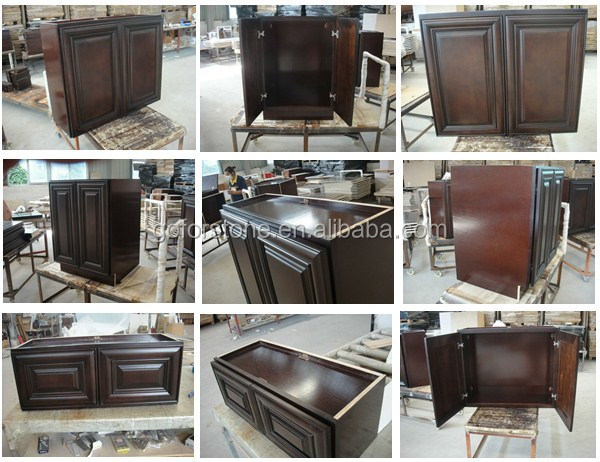 Kitchen Cabinets Ideas made in china kitchen cabinets : kitchen cabinets made in china,china kitchen cabinet,used kitchen ...