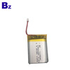 China Lithium Battery Manufacturer OEM BZ 112840 1300mAh 3.7V Rechargeable Li-Polymer Battery