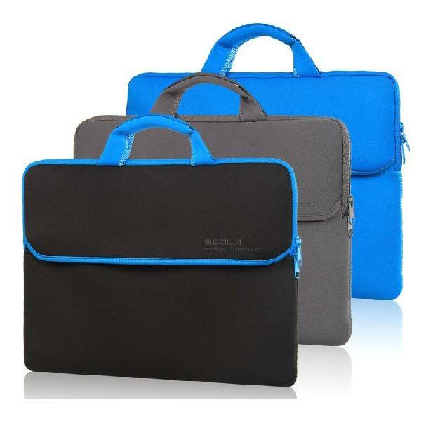 Hot Sale Waterproof Laptop Bag Sri Lanka