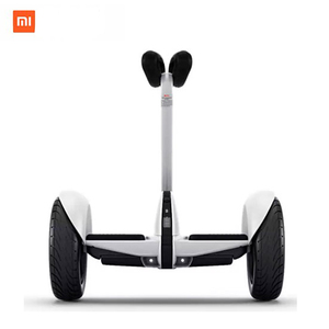 xiaomi Promotion cheap 10inch two 2 wheel smart self-balancing electric scooter balancing electric skateboard