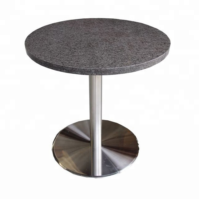 Factory Quartz Round Coffee Table Tops For Cafe Or Restaurant Buy Coffee Table Top Table Top Quartz Table Top Product On Alibaba Com