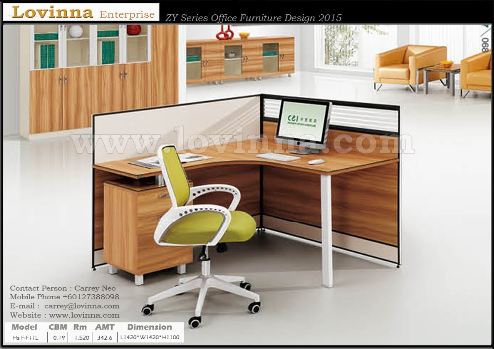 table de bureau mod le 2015 bureaux de travail id de produit 50007099381. Black Bedroom Furniture Sets. Home Design Ideas