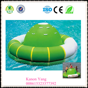 inflatable above ground pool slide. Inflatable Bouncer Jumping Castle For Water Park Above Ground Pool Slides Swimming QX Slide N