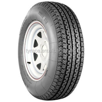 Boat Trailer Tires St205 75r14 With Trailer Rims 14x6 Buy Boat
