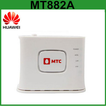 DRIVER FOR HUAWEI ADSL CPE SMARTAX MT882A USB