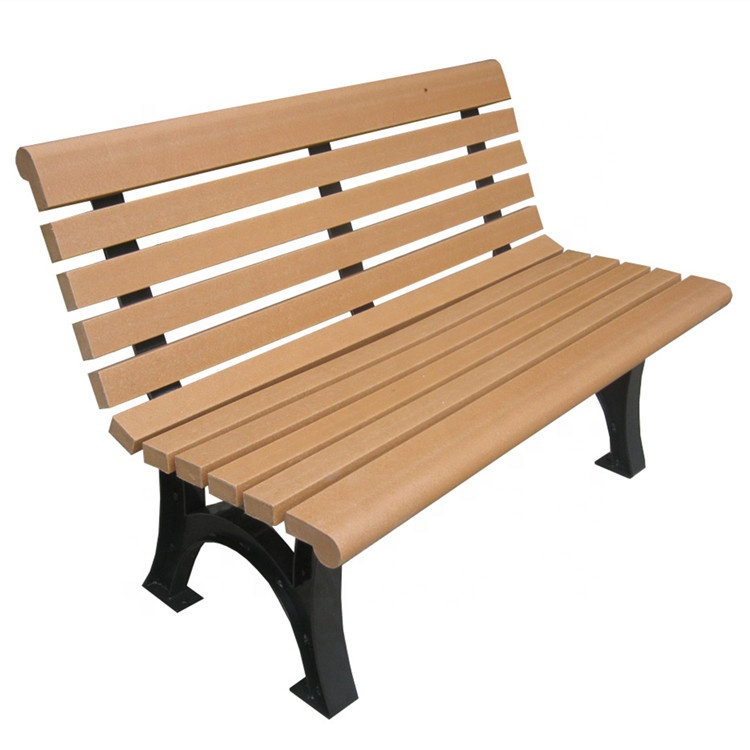 Asian Style Outdoor Furniture Bench Rustic Wooden Benches - Buy Bench  Furniture,Rustic Wooden Benches,Asian Style Outdoor Furniture Product on ...