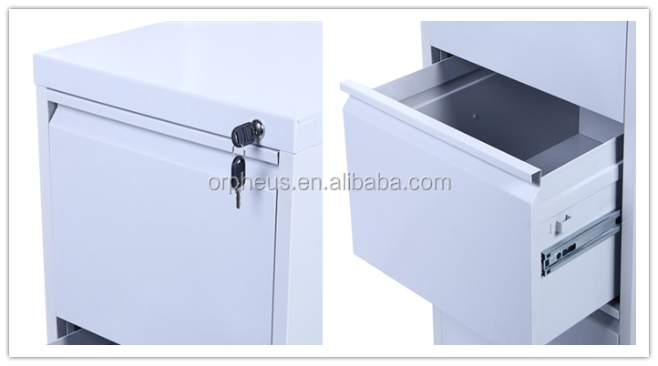 A4 dossier archive verrouillable armoire m tallique for Maison container 50000