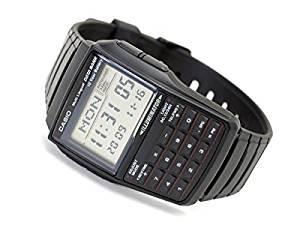 Cheap Casio Calculator Watch Find Casio Calculator Watch Deals On