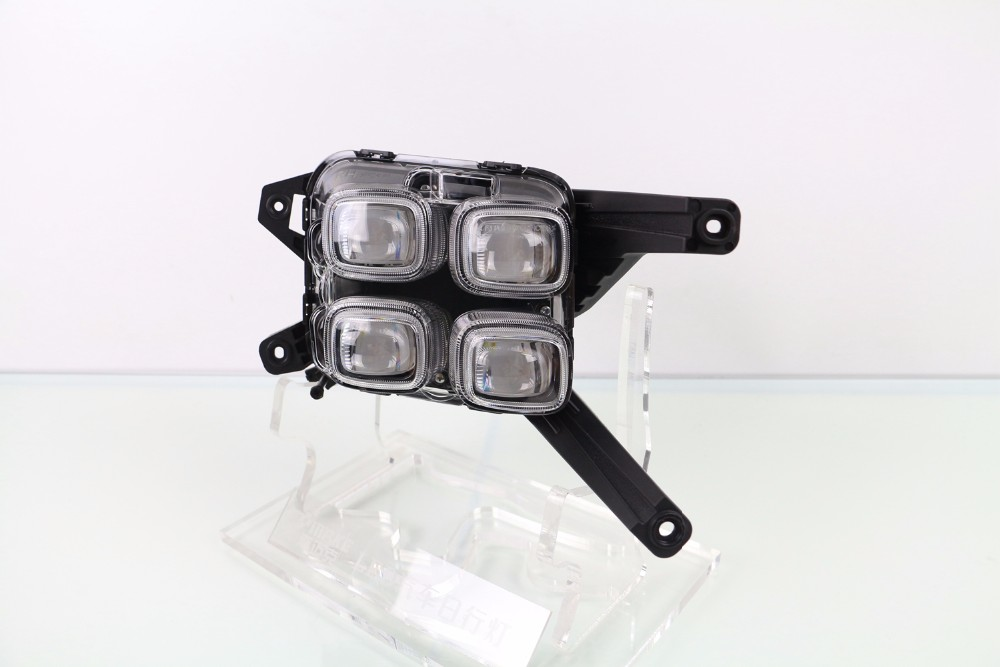 From China Car Accessories Auto Parts For New Sportage Kx5 2016 ...