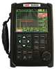 /product-detail/digital-ultrasonic-flaw-detector-sud50-0-5-10000mm-60230565329.html