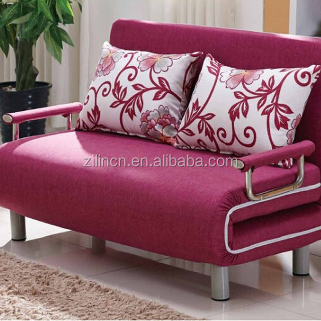 Buy Cheap China corner sofa bed furniture Products, Find China ...