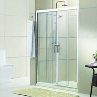 plastic door shower doors-Source quality plastic door shower doors ...