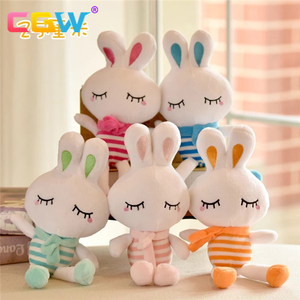 967c8e9ba4ab53 China coloring animals kids wholesale 🇨🇳 - Alibaba