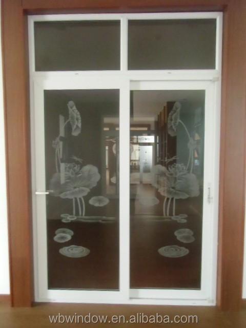 Indian Main Door Design Of Upvc Sliding Glass Kitchen
