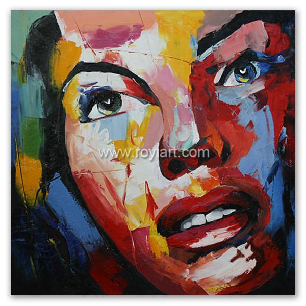 Kadın Yüzü Ağır Bünyeli Yüz Boyama Toptan Buy Ağır Bünyeli Yüz