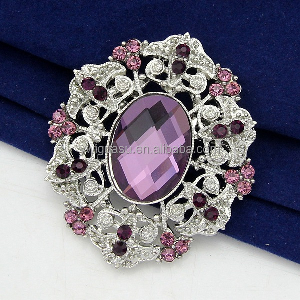 Wholsale Fashion Silver Gold Crystal Rhinestone Diamond Pearl ...
