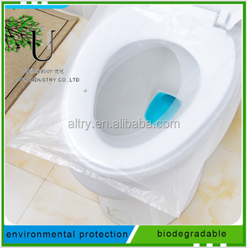 plastic toilet seat covers. PVA Travel Safety Plastic Disposable Toilet Seat Cover Pva  Buy
