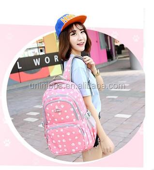 3ba8f03d39 Best Big School Backpack Brands For High School - Buy Big Student ...