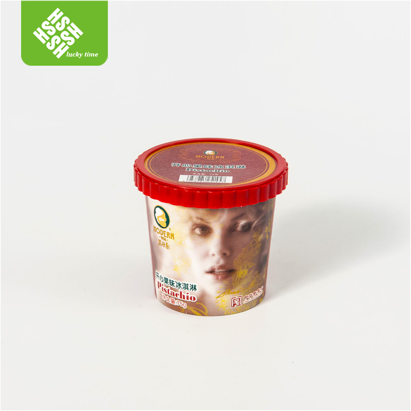 China 5oz Paper Cup, China 5oz Paper Cup Manufacturers and