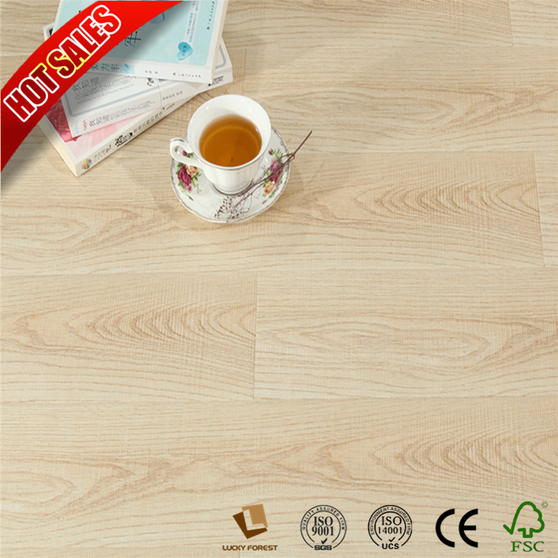 Egger Laminate Flooring Suppliers And
