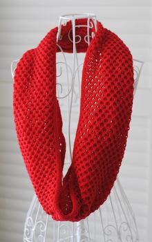 Hooded Neck Warmer Knitting Pattern : Hand Knitted Hooded Scarf Neck Warmer - Buy Hooded Scarf Knitting Pattern,Hoo...