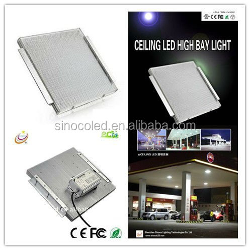 Lsi Led Canopy Lighting Lsi Led Canopy Lighting Suppliers and Manufacturers at Alibaba.com  sc 1 st  Alibaba & Lsi Led Canopy Lighting Lsi Led Canopy Lighting Suppliers and ...