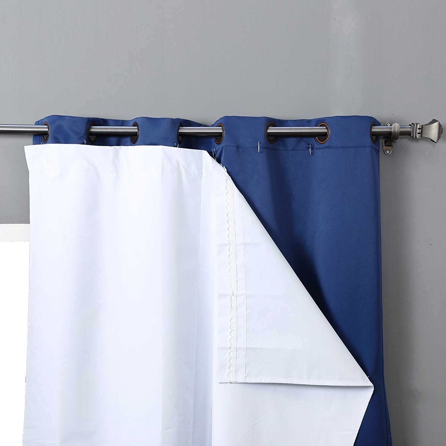 curtains unbelievable liners liner blackout panels picture curtain inch full size of rod eclipse drape drapes target targettarget at inspirations