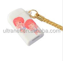 Encryption S2 Constellation Customized OTG Special USB Flash Drive
