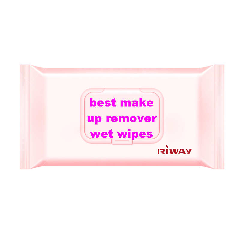 best make up remover wet wipes as towelettes