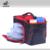 84a2d63b1b Elite Cooler Fitness Meal Gym Bag---best Friend For Bodybuilders ...