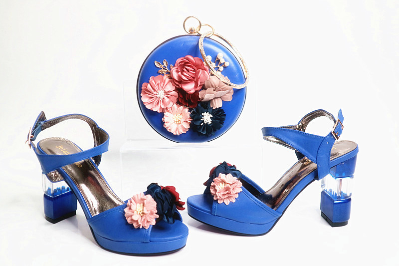 bag PU High party quality heel 2017 and purse and shoes for shoes italian vZCEqxwdnq