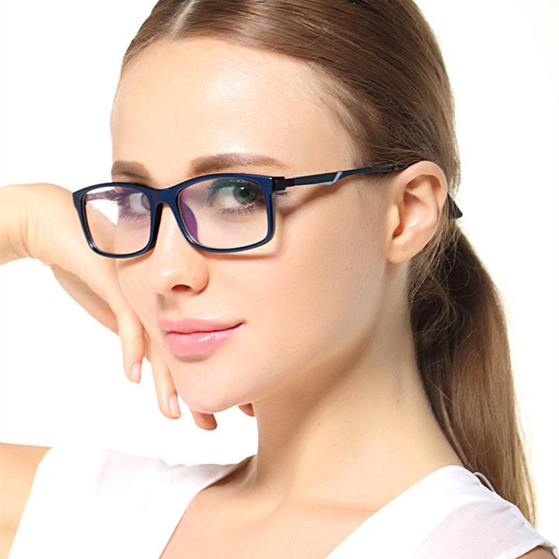 c4ab5e629f0b Trendy Eyeglasses Frames For Women