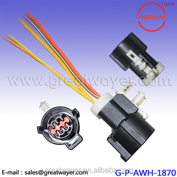 New Holland Wiring Harness - Wiring Diagram Read on