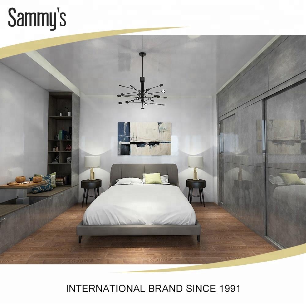 modern bedroom wardrobes.jpg