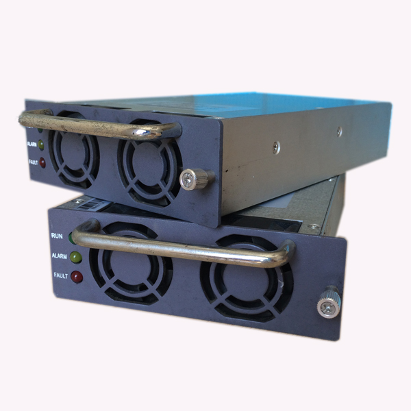 China manufacturer 48V 10A telecom rectifier With Stable Function