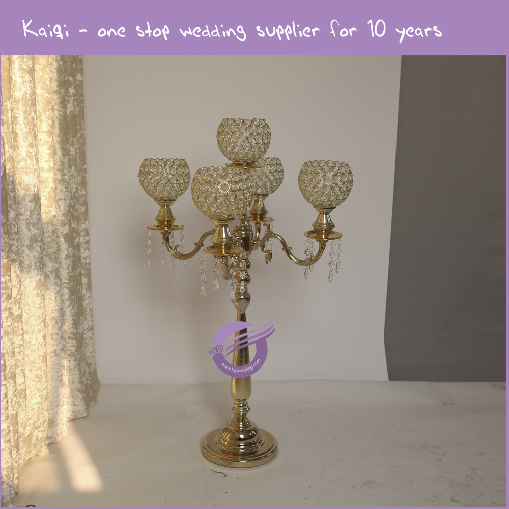Zt40240 tall candle holders for wedding centerpieces for Cheap tall candlestick holders