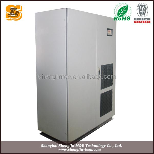 Hvac Equipments Manufacturers Computer Room Air
