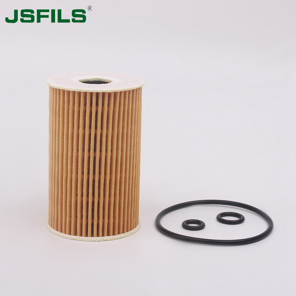 Promotional good reliability 03L115466 truck oil filter cartridge
