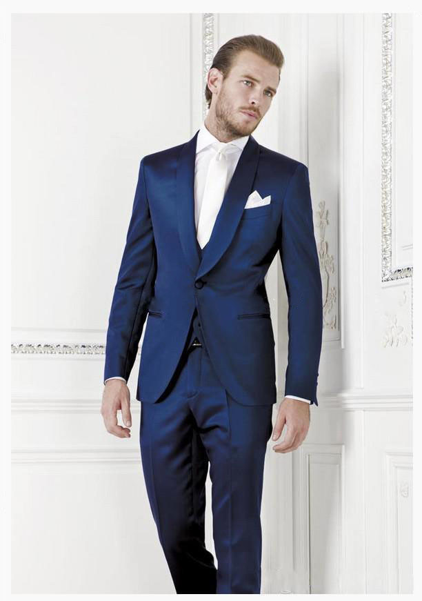 Cheap Custom Mens Suit, find Custom Mens Suit deals on line at ...