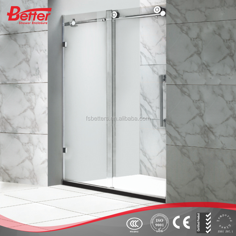shower screen shower screen suppliers and manufacturers at shower screen shower screen suppliers and manufacturers at alibaba com